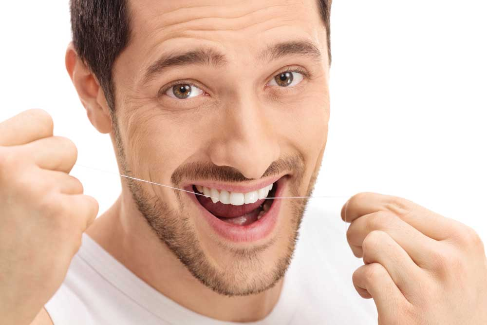 Gingivitis Treatment in Victorville, CA