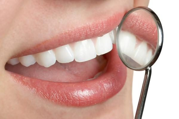 Dental sealants in Victorville, CA