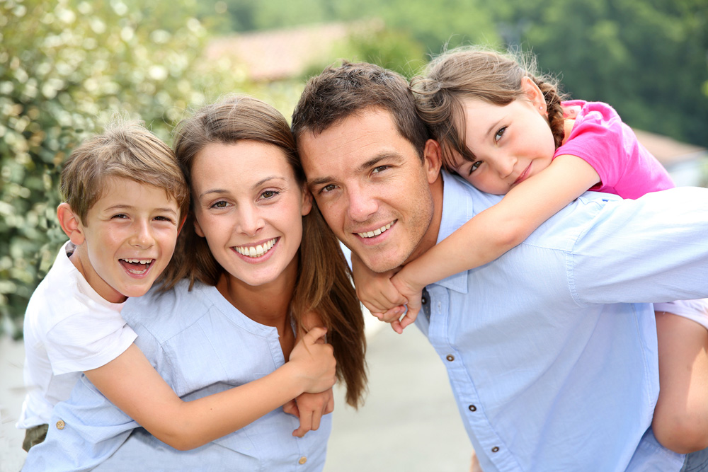 General Family Dentistry for Victorville, CA