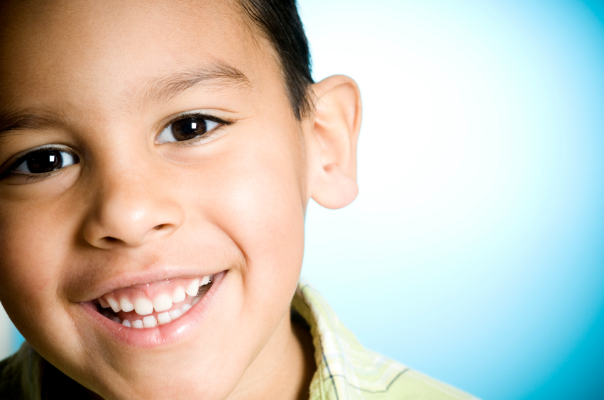 Braces for Children in Victorville, CA