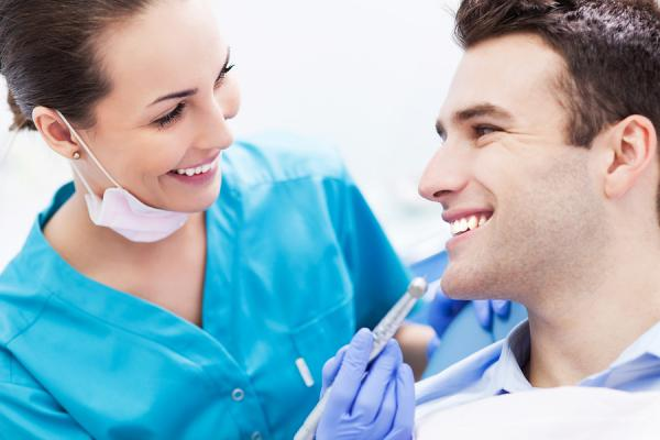 Tooth Extractions in Victorville, CA